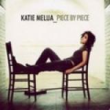 Katie Melua —
