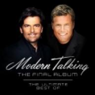 Modern Talking —