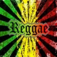 Reggae —