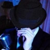 Swingujący chillout —