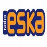 Eska —