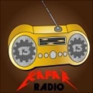 Radio Kafar 13S —