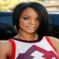 Rihanna fm —