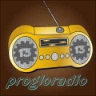 Progloradio 13S —