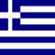 Greckie rytmy - wspomnienie wakacji —