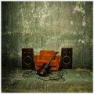 Rock Music —