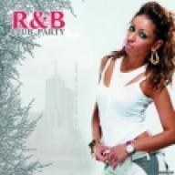 R'n'B Club Party <!> —