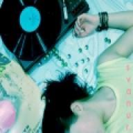 oldschool FM —