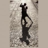 tango —