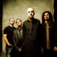 System Of A Down —