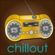 Chillout radio 13S —