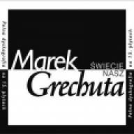 Marek Grechuta —