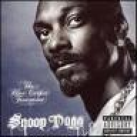 Snoop Dogg —