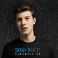 Shawn Mendes —