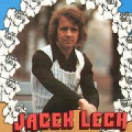 Jacek Lech —