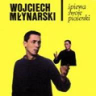 Wojciech Młynarski —