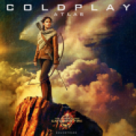 Coldplay —