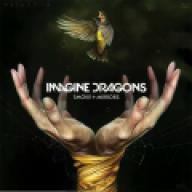Imagine Dragons —