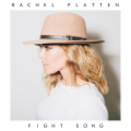 Rachel Platten —