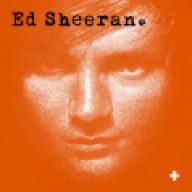 Ed Sheeran —