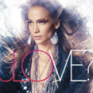 Jennifer Lopez —