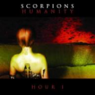Scorpions —