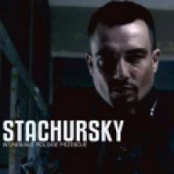 Stachursky —