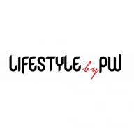 LPW FM —