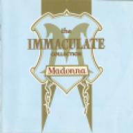 Madonna —