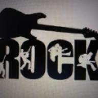 Od rocka po klasykę  —