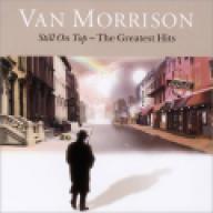 Van Morrison —