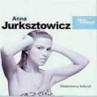 Anna Jurksztowicz —