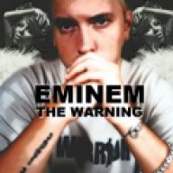 Eminem —
