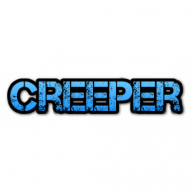 RMF CREEPER —