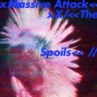 Massive Attack —