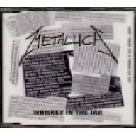 Metallica —