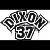 Dixon37 —