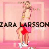 Zara Larsson —