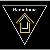 Radiofonia —