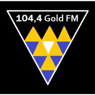 104,4 Gold FM —