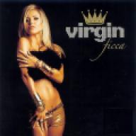 Virgin —
