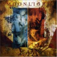 Moonlight —