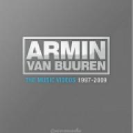 Armin Van Buuren —