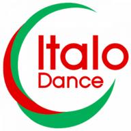 Italo Disco Style —