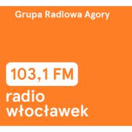 Radio Włocławek 103,1 FM —