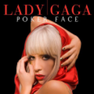 Lady Gaga —