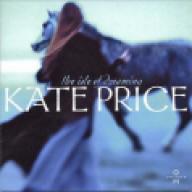 Kate Price —