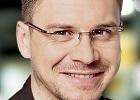 Magazyn Radia TOK FM - Przemysław Iwańczyk