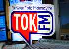 Audycje TOK FM