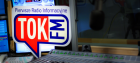 Noc Oscarowa w Radiu TOK FM